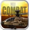 Combat Heli for iOS