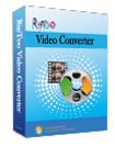 RipToo Video Converter