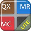 CalcQX Lite for iOS