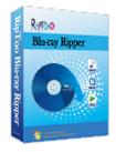 RipToo Blu-ray Ripper