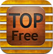 Top Free Apps HD Lite for iOS