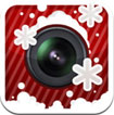 White Christmas for iOS