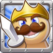 Little Empire for Android