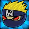 Ninja Go cho Android