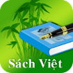 Sách Việt for Android