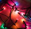 Holiday Lights theme