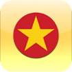 Vietnamese Apps for Android