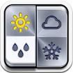 Weather On cho iOS