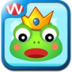 Froggy Jumps for Android