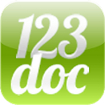 123Doc for Android