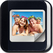 99 Photo Gifts for iOS