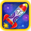 Bắn Pháo - Rocket Frenzy for Android