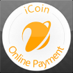 iCoin for Android