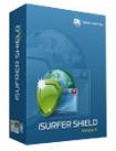 iSurfer Shield
