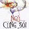 Ngủ cùng sói for Android