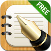 NoteBook+ Free for iPad