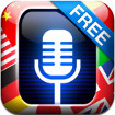 Translate Voice Free for iOS