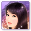 Love Diary for Android