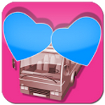 LoveBus for Android