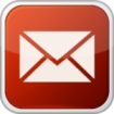 MailTab for Gmail for Mac