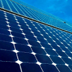 PowerSolarDesign for Android