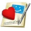 Softease iGreeting Card