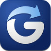 Glympse for iOS