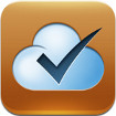 NotifyMe for iPad
