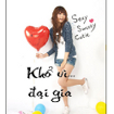 Khổ vì... đại gia for Android