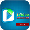 iVideo Downloader Lite for iOS