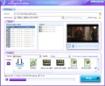 Ideal Blu-ray Ripper