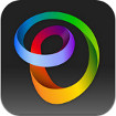 Passtouch Web Browser Free for iPad