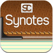 Synotes for iOS