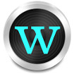Voice Wiki for Android