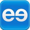 iMeet HD for iPad