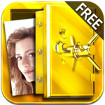 Photo + Video Safe HD Lite for iPad