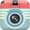 Photonia for iOS