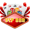 Game Việt Vip888 for Android