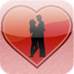 Love Calculator for Android