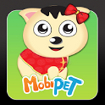 MobiPet for Android