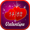 SMS Valentine for Android