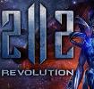 2112 Revolution