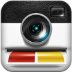 Installage Free for iOS