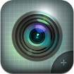 PicFrame Professional for iOS