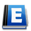 1000 English Phrases for Android