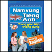 Tiếng Anh thông dụng for Android