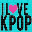 Video nhạc Hàn Quốc Kpop for Android