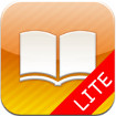 Bookman Lite for iOS