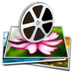 Photo Slideshow Maker Pro cho Mac