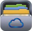 FileBug for iOS